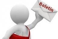 Boletines