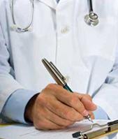 Autorización Sanitaria