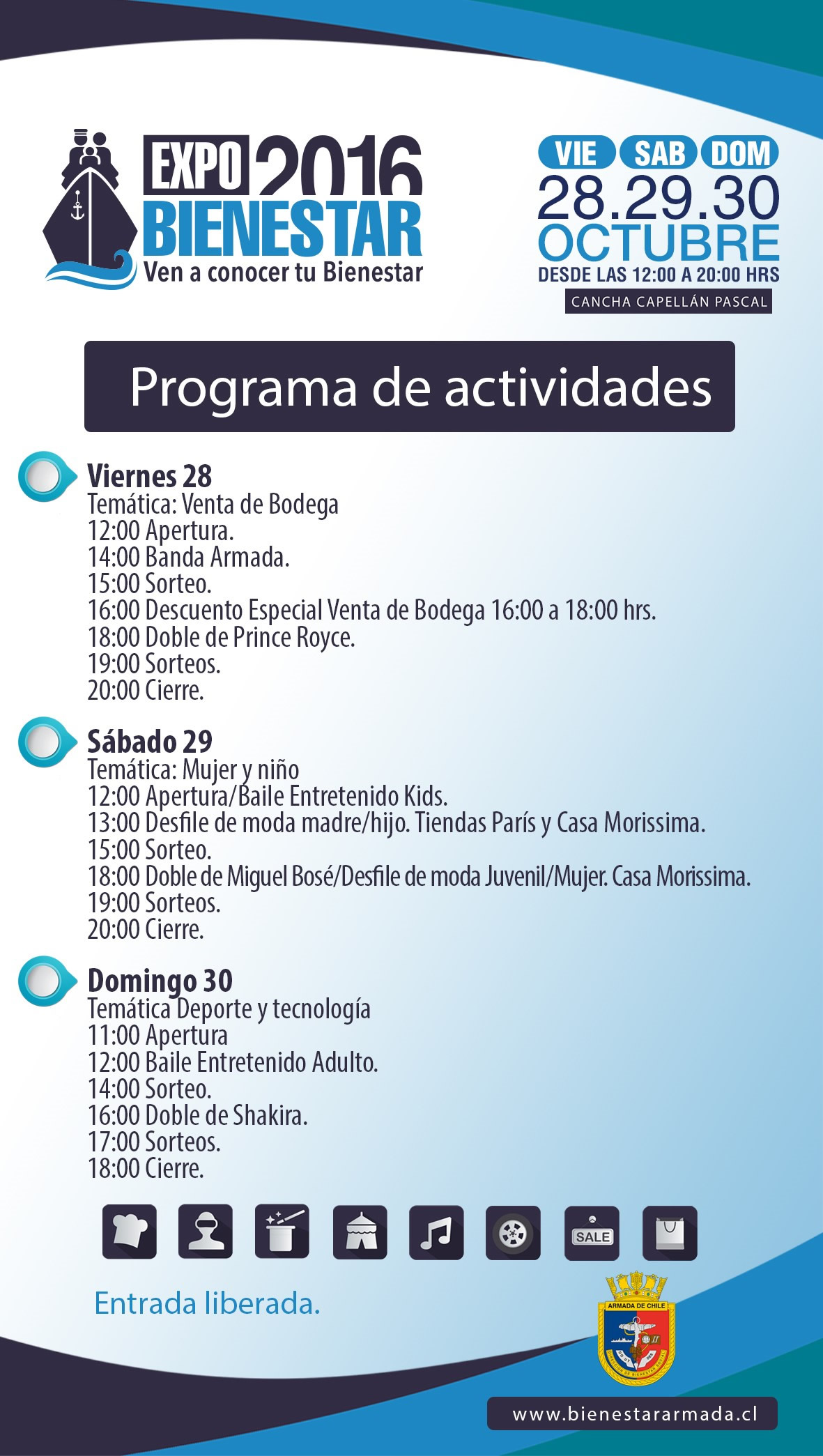 Programa_final