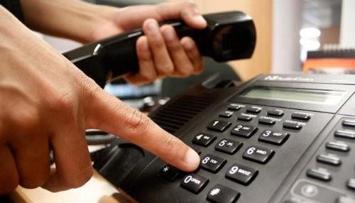 Teléfonos Unidades Ejecutoras SISAN